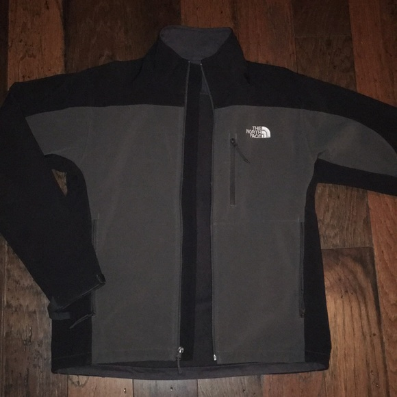 The North Face Other - Northface Jacket